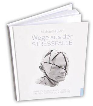 Buch von Michael Hilgert