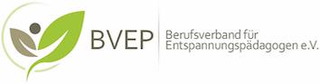 Logo BVEP
