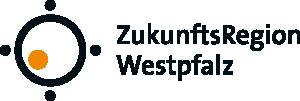 Logo ZukunftsRegion Westpfalz